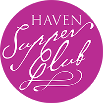 supperclub_header